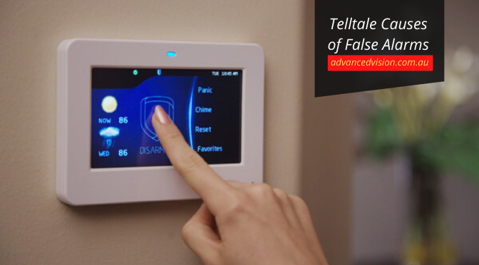Telltale Causes of False Alarms and Foolproof Ways to Prevent Them