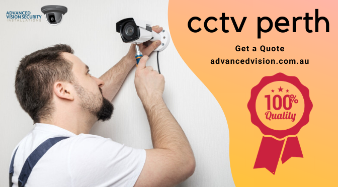 Looking for a Quality & Industry-branded CCTV Security Package? HERE ARE 3 OF OUR VERY BEST!